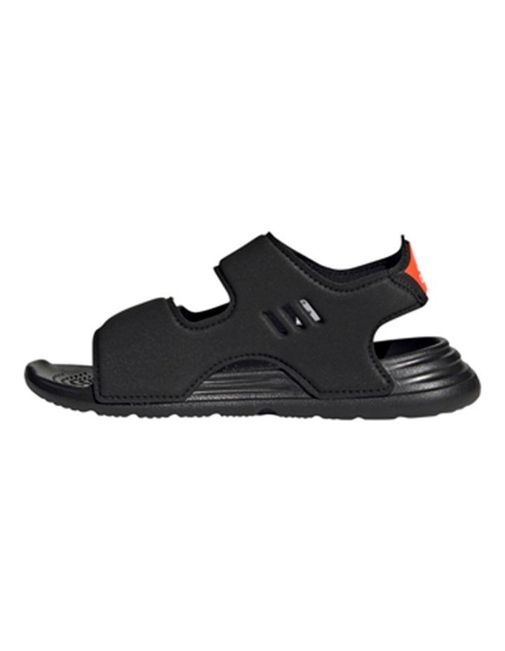 Swim Sandals Pre School Boys image 2