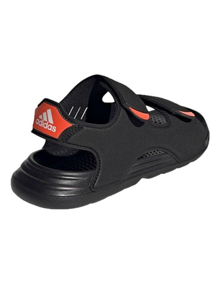 Swim Sandals Pre School Boys image 3
