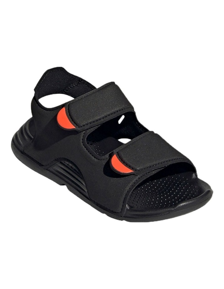Swim Sandals Pre School Boys image 4