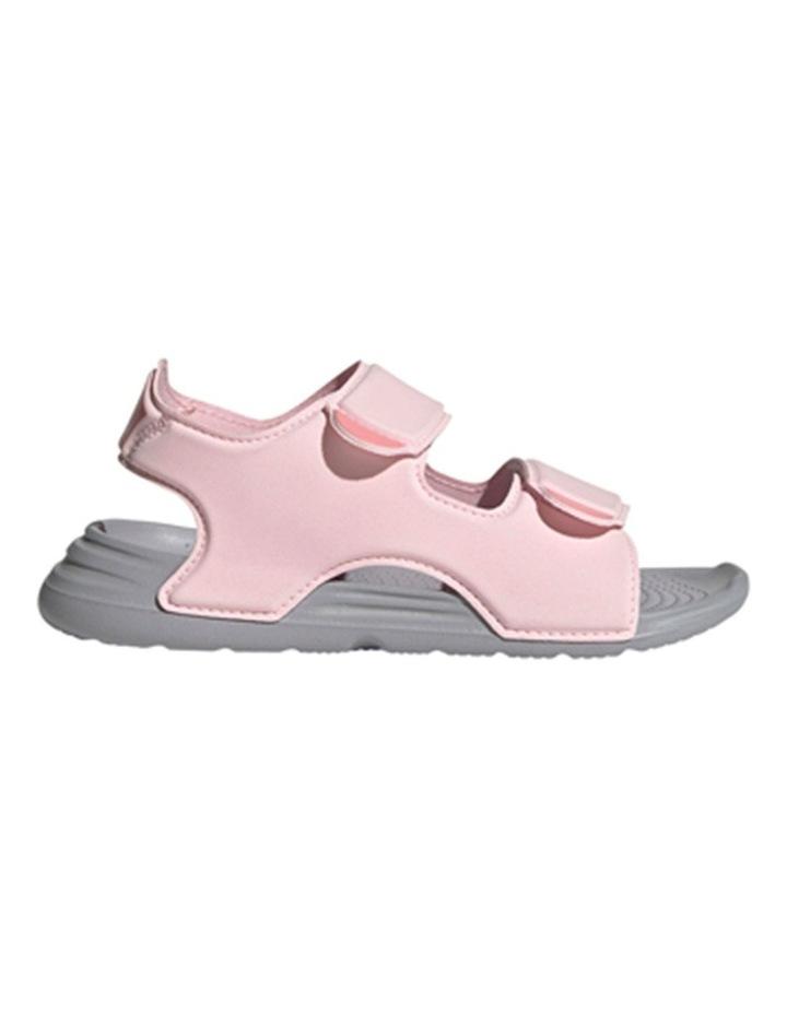 Swim Sandals Pre School Girls Sandals image 1