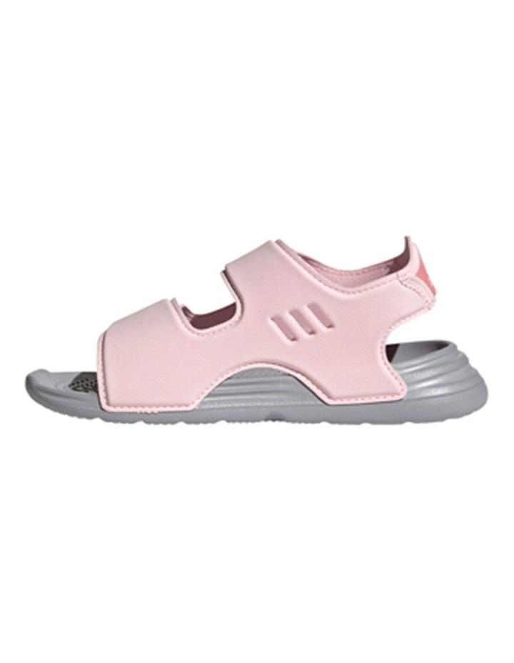 Swim Sandals Pre School Girls Sandals image 2