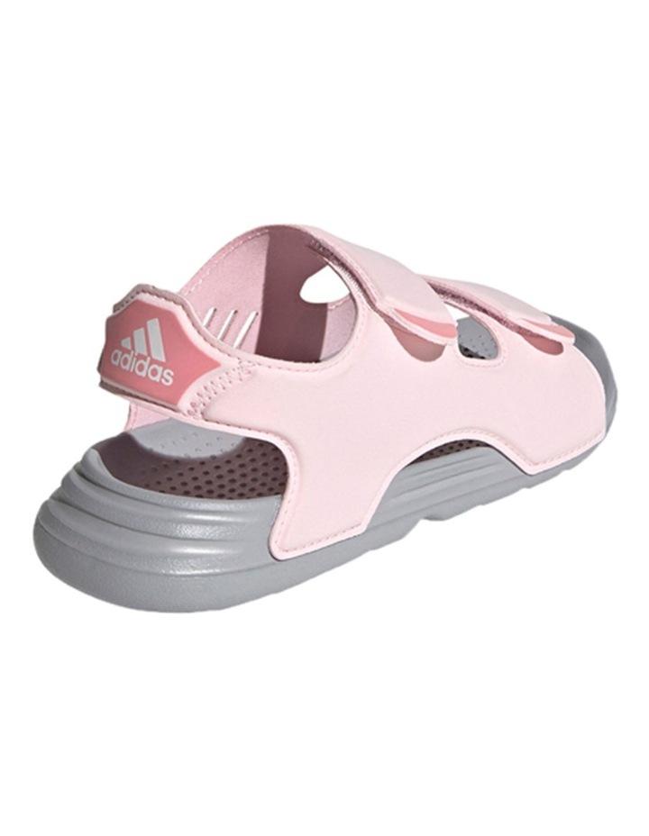 Swim Sandals Pre School Girls Sandals image 3