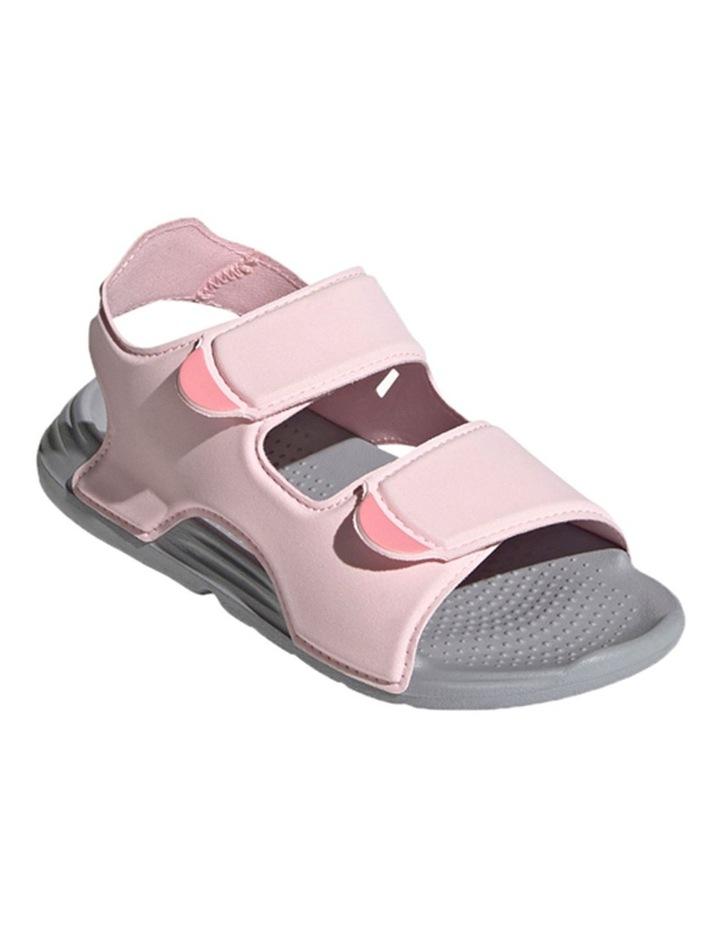 Swim Sandals Pre School Girls Sandals image 4
