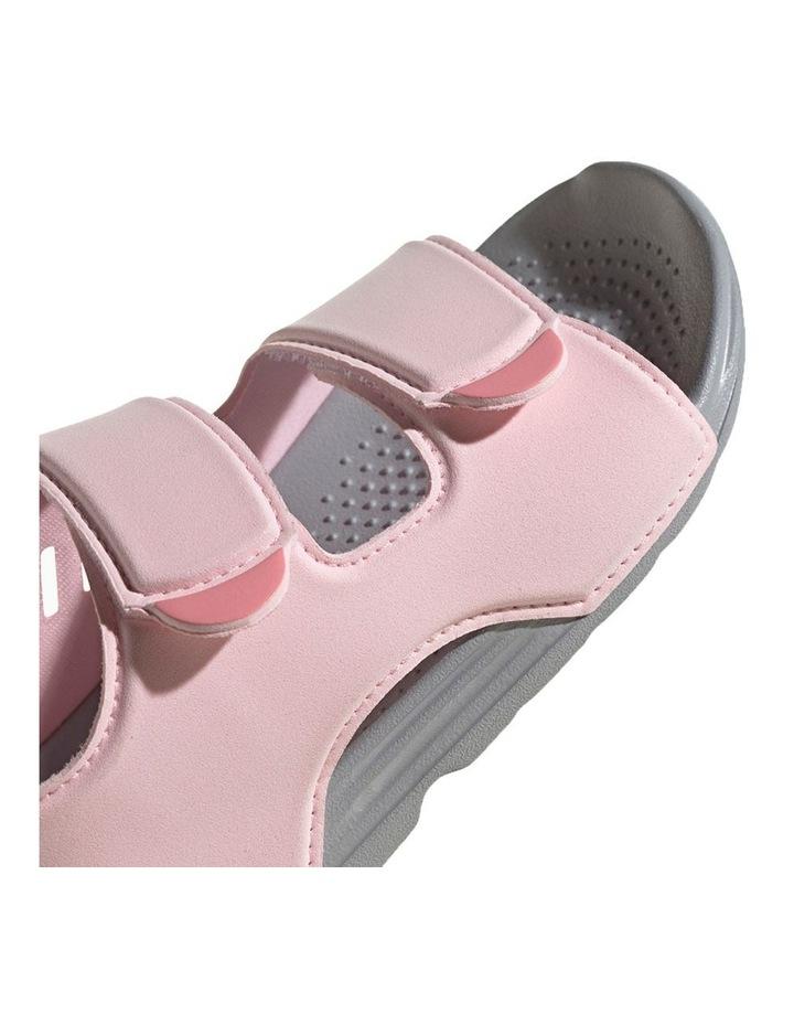 Swim Sandals Pre School Girls Sandals image 5