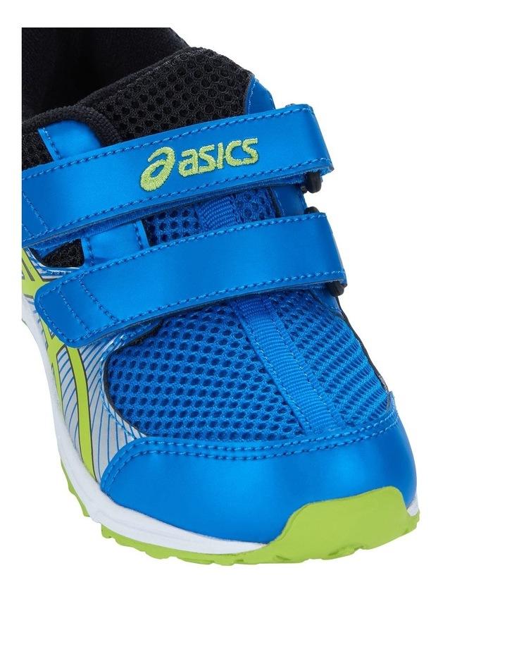 Topspeed Mini 4 Pre School Boys Sneakers image 4
