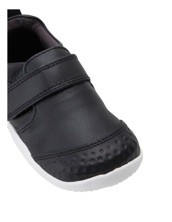 Xplorer Go Boys Shoes image 4
