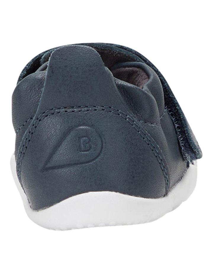 Xplorer Marvel Boys Shoes image 2