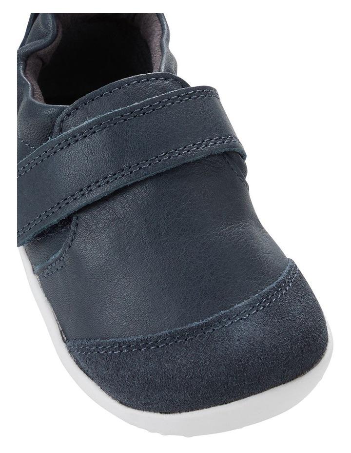 Xplorer Marvel Boys Shoes image 4