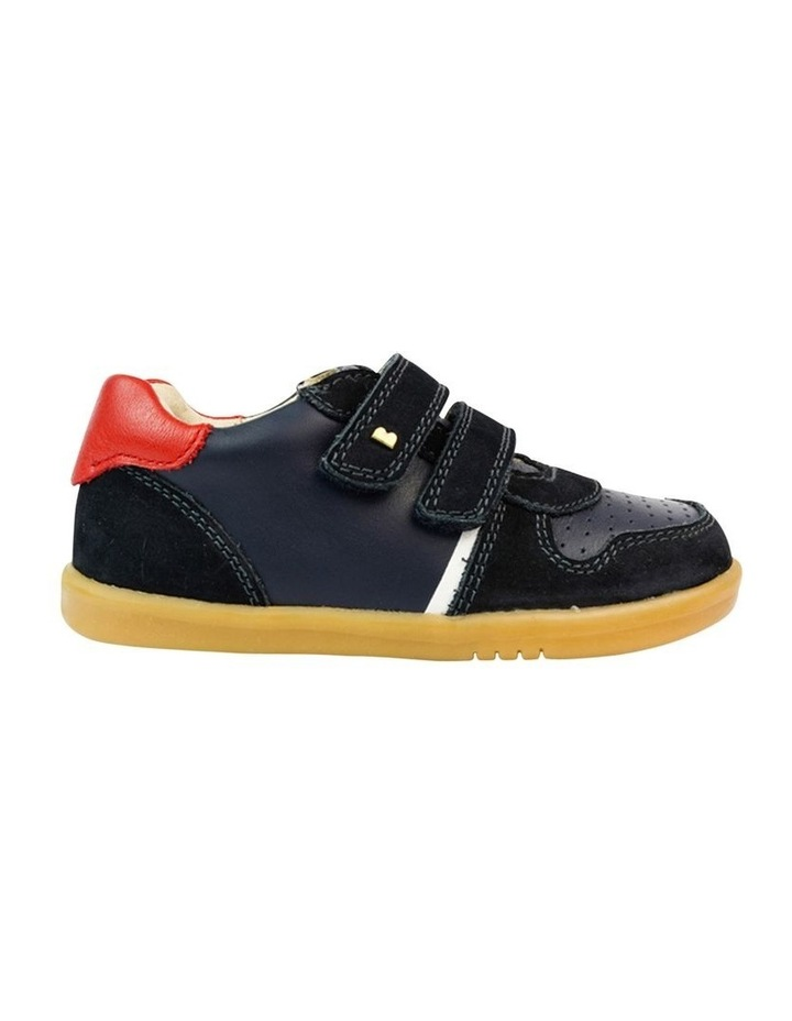 IWalk Riley Boys Shoes image 1