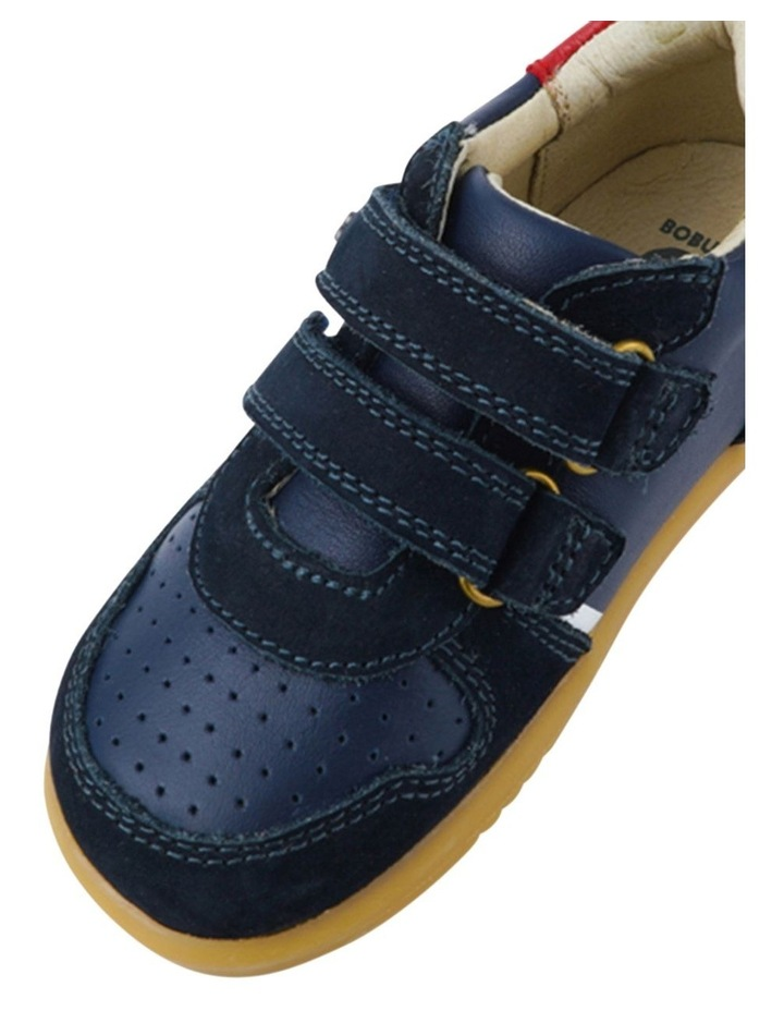 IWalk Riley Boys Shoes image 4