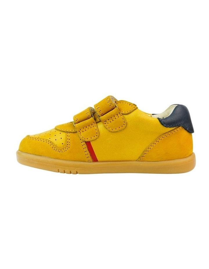 IWalk Riley Boys Shoes image 2