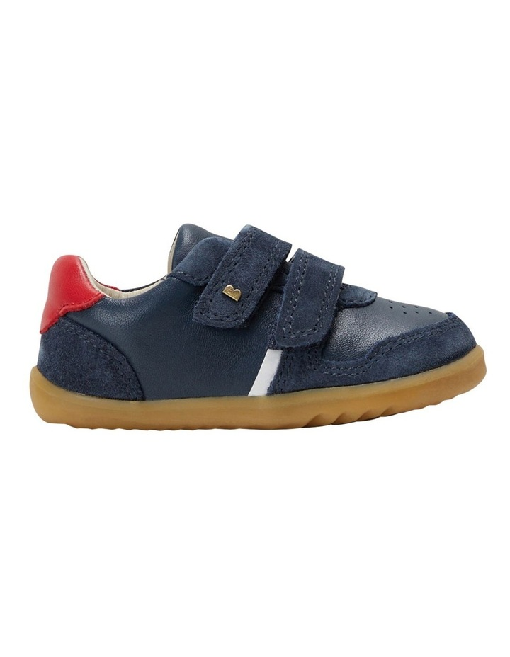 Step Up Riley Boys Shoes image 1