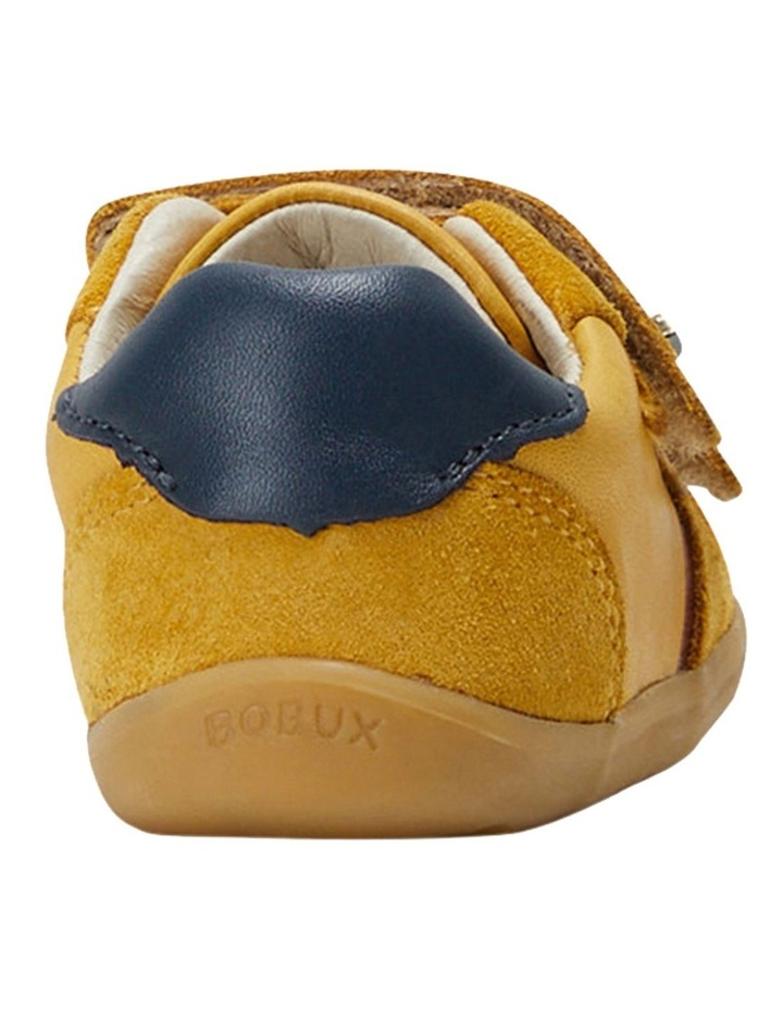 Step Up Riley Boys Shoes image 2