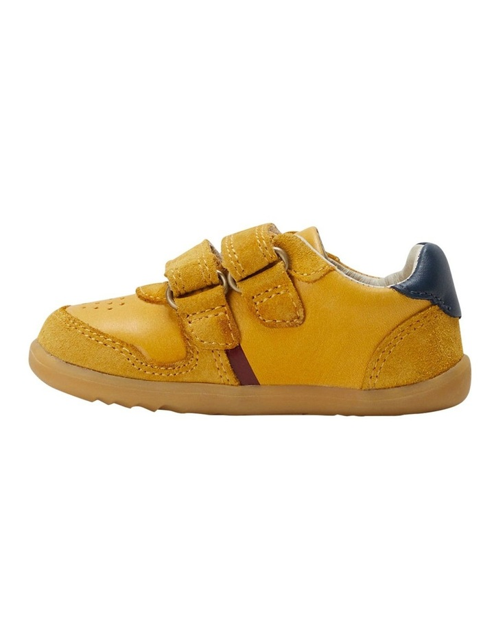 Step Up Riley Boys Shoes image 3