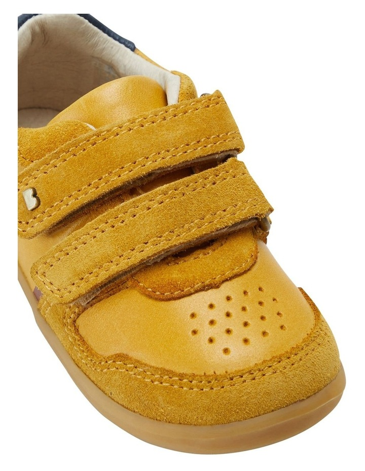 Step Up Riley Boys Shoes image 4