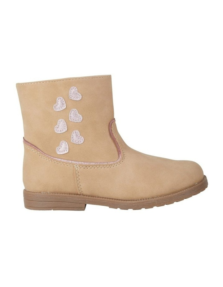 Esme Girls Boots image 1