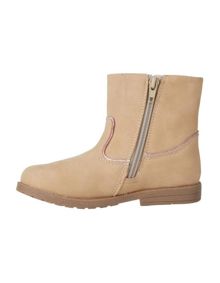Esme Girls Boots image 2