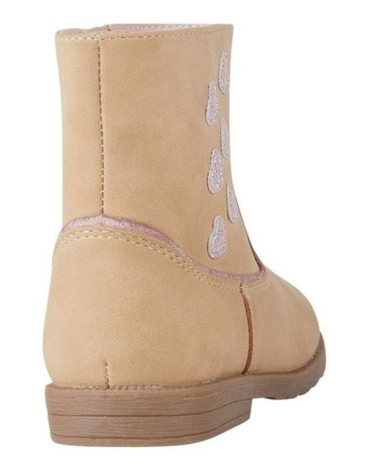 Esme Girls Boots image 3
