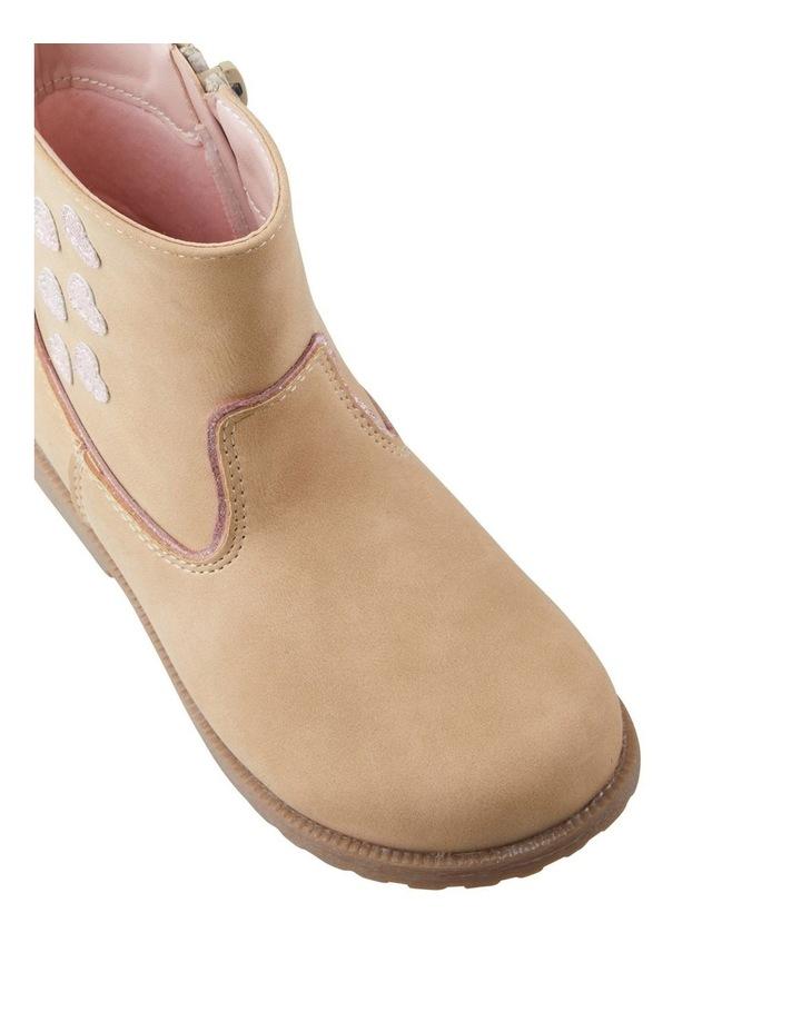 Esme Girls Boots image 4
