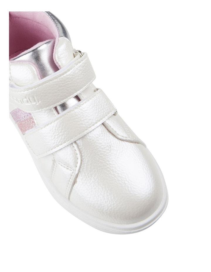 Esra Hi Top Girls Boots image 4