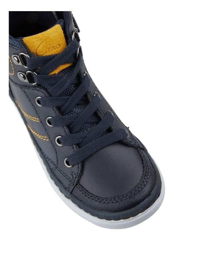 Gabriel Boys Boots image 4