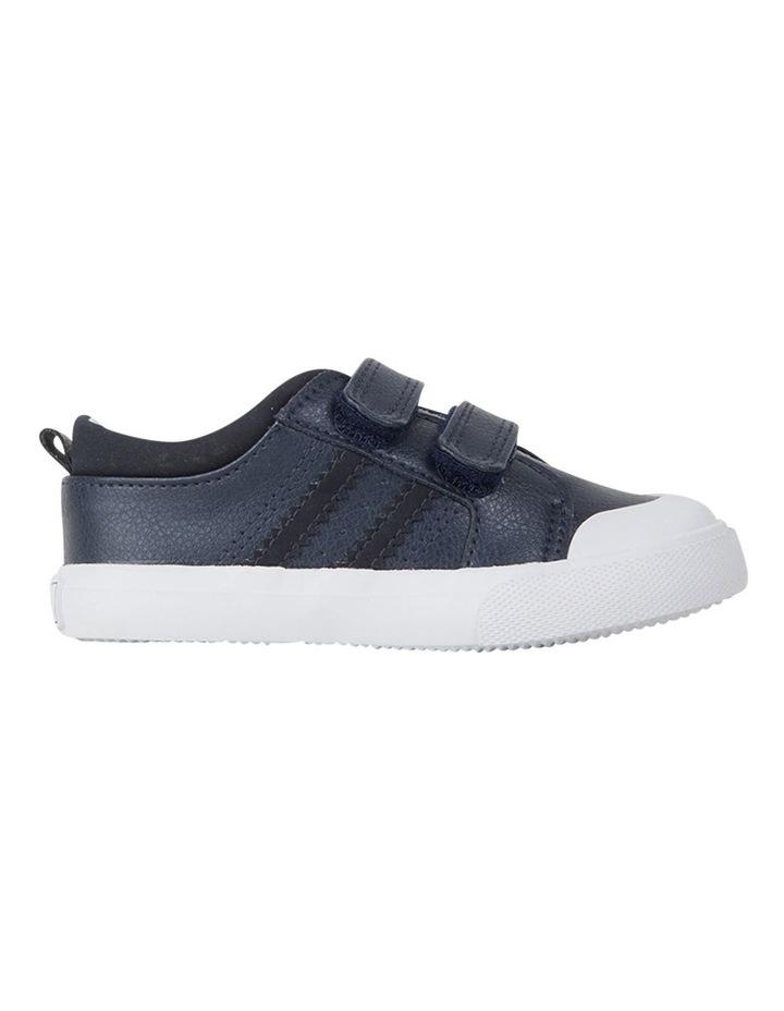 Magic Boys Sneakers image 1