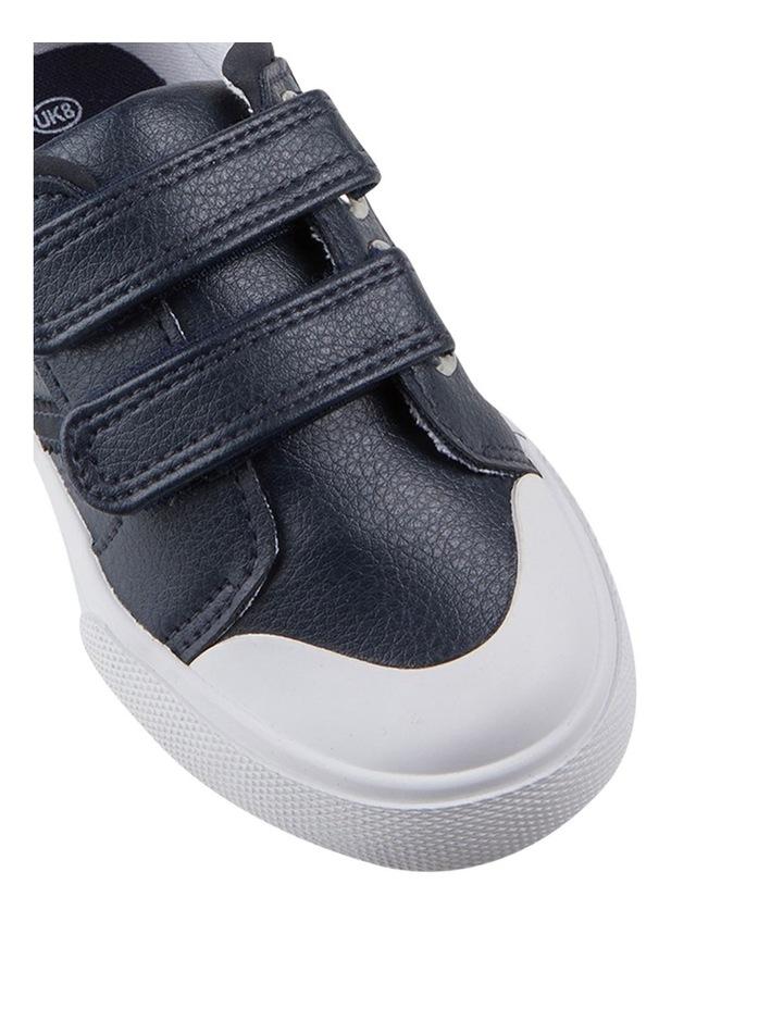Magic Boys Sneakers image 4
