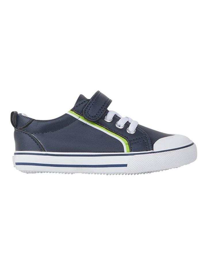 Miles Boys Sneakers image 1