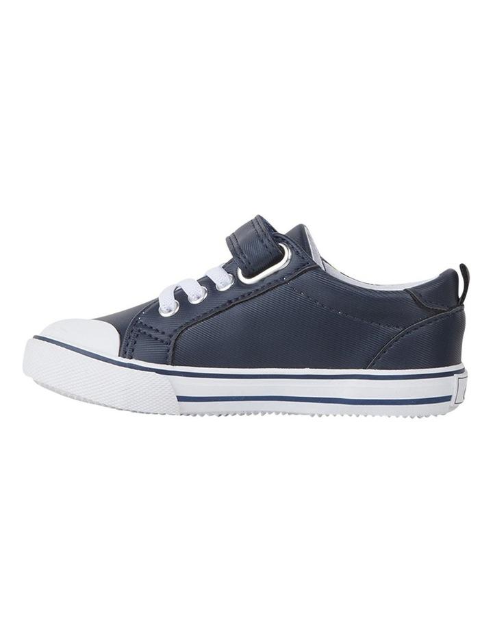 Miles Boys Sneakers image 2