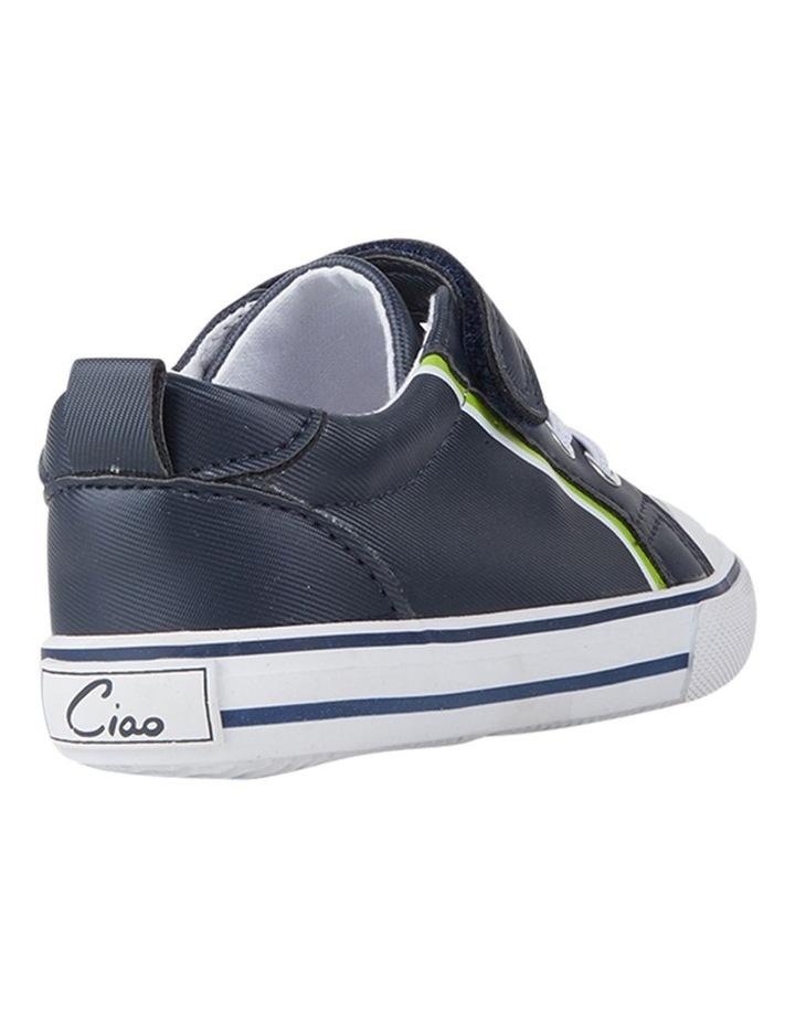 Miles Boys Sneakers image 3