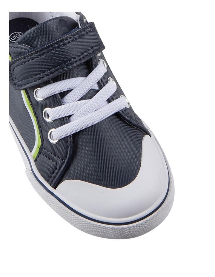 Miles Boys Sneakers image 4