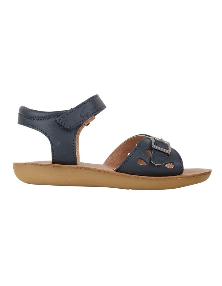 Tabitha Girls Sandals image 1