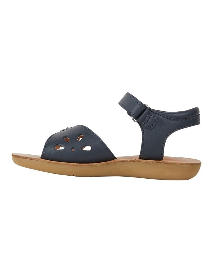 Tabitha Girls Sandals image 2
