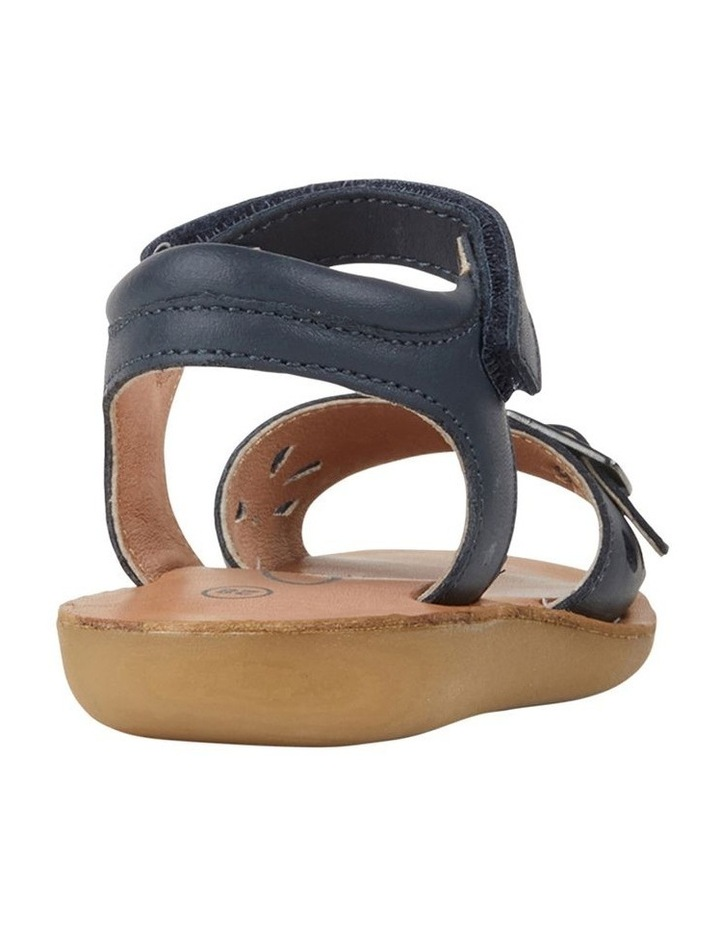 Tabitha Girls Sandals image 3
