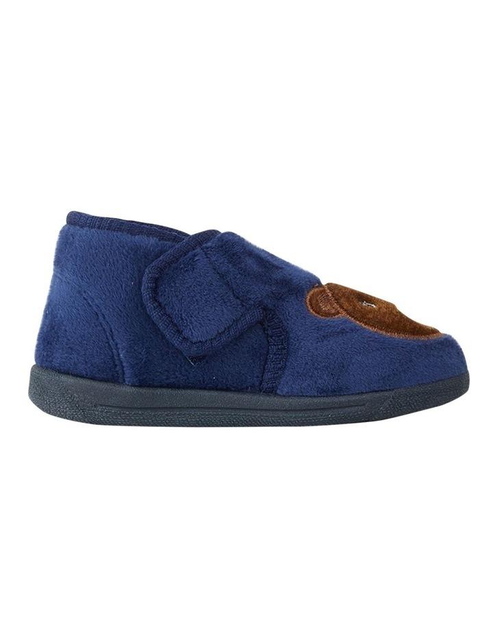 Teddy Boys Slippers image 1
