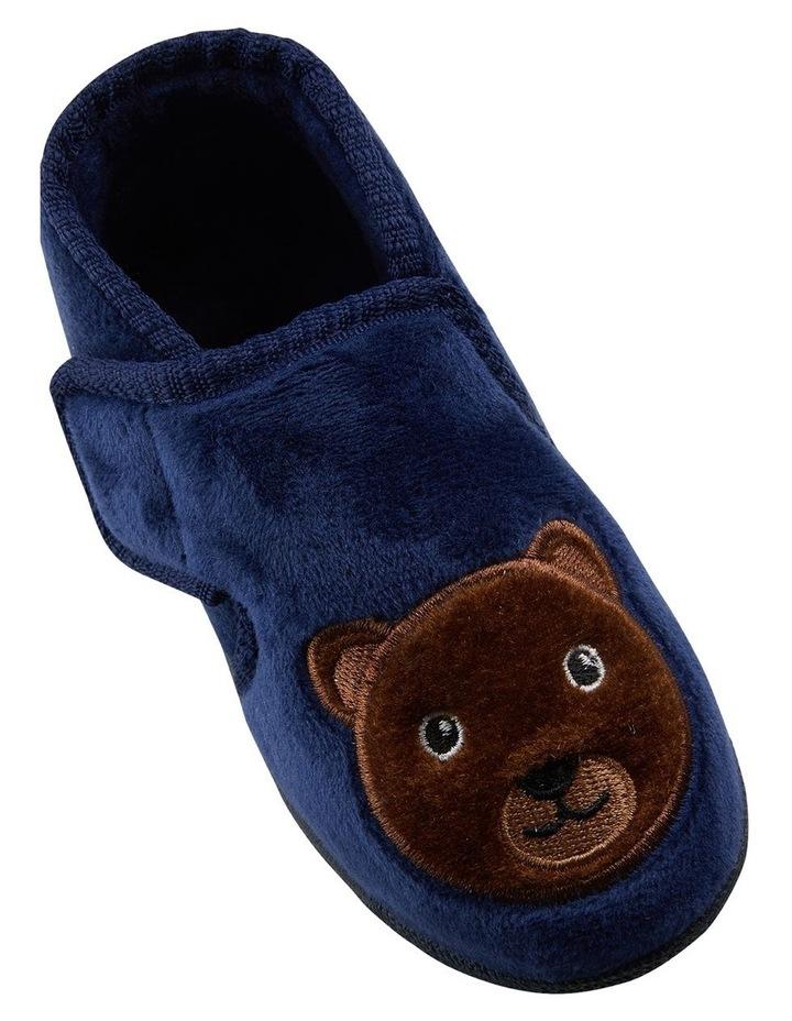 Teddy Boys Slippers image 4