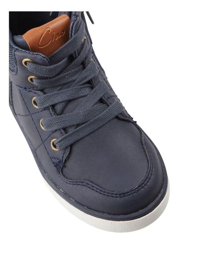 Mitchell Boys Boots image 4