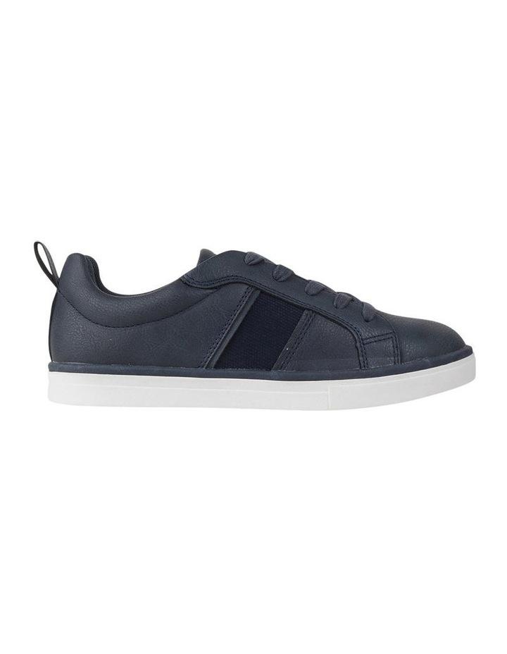 Seth Boys Sneakers image 1
