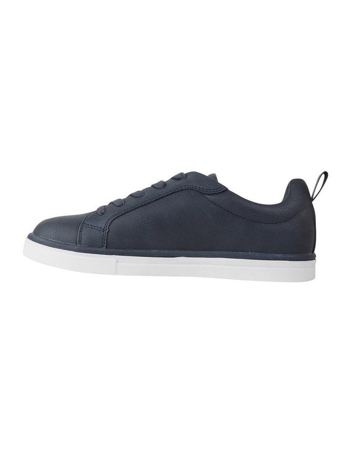 Seth Boys Sneakers image 2