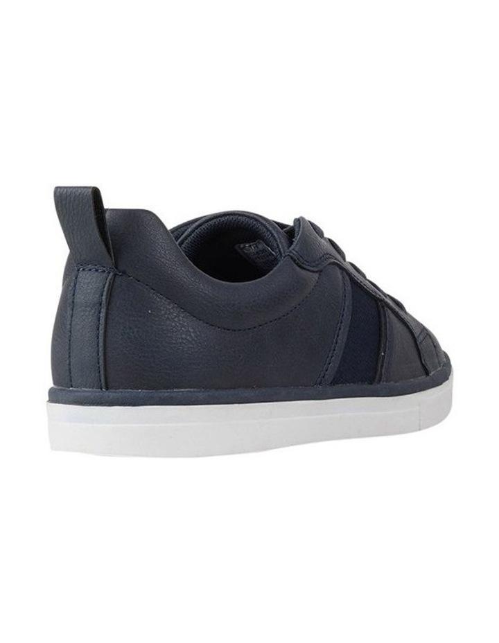 Seth Boys Sneakers image 3