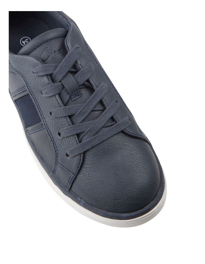 Seth Boys Sneakers image 4