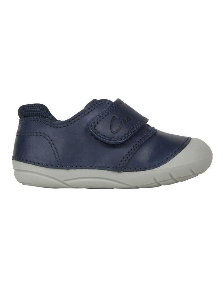 Bailey Sport Boys Sneakers image 1
