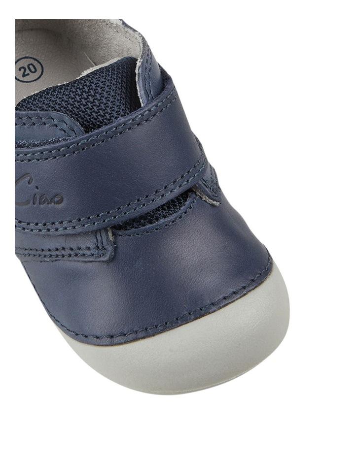 Bailey Sport Boys Sneakers image 4