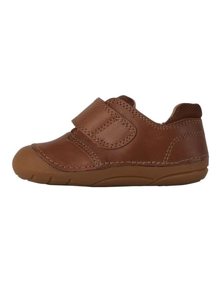 Bailey Sport Boys Sneakers image 2