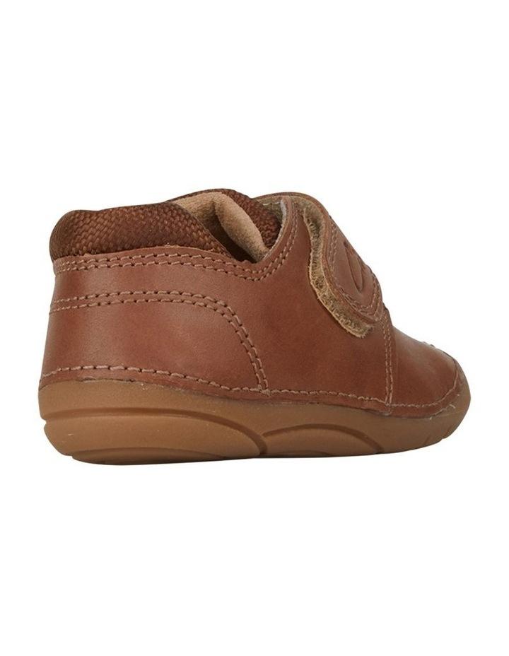 Bailey Sport Boys Sneakers image 3