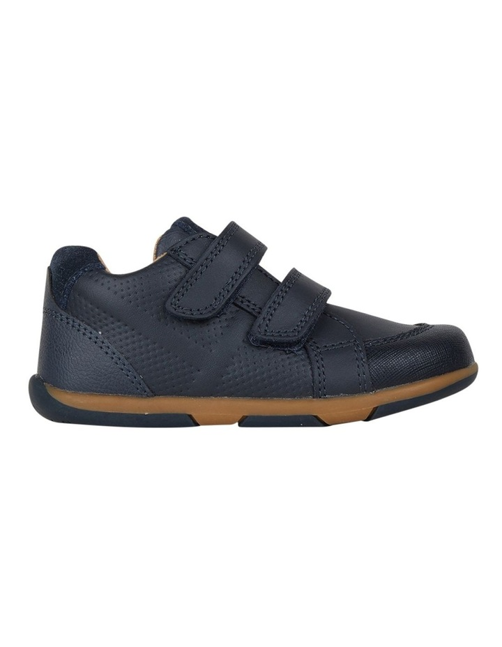 Brody Boys Shoes image 1