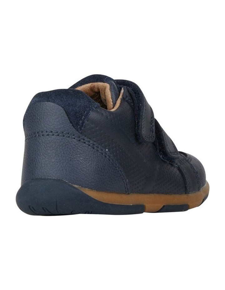 Brody Boys Shoes image 3