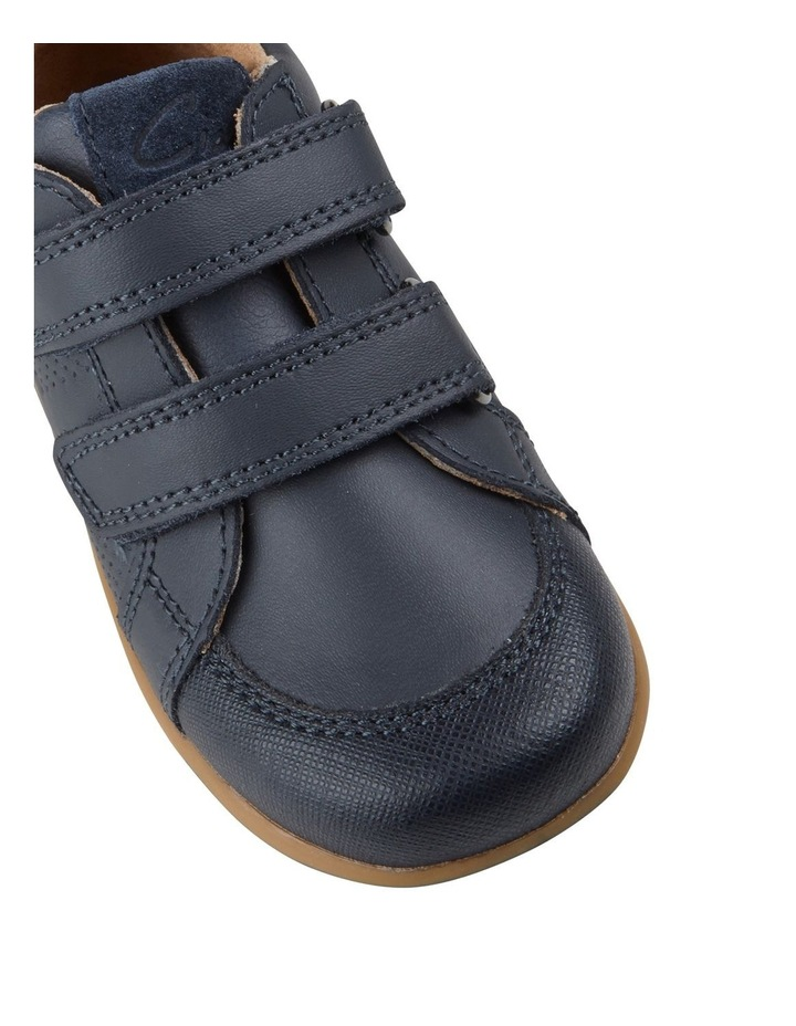 Brody Boys Shoes image 4