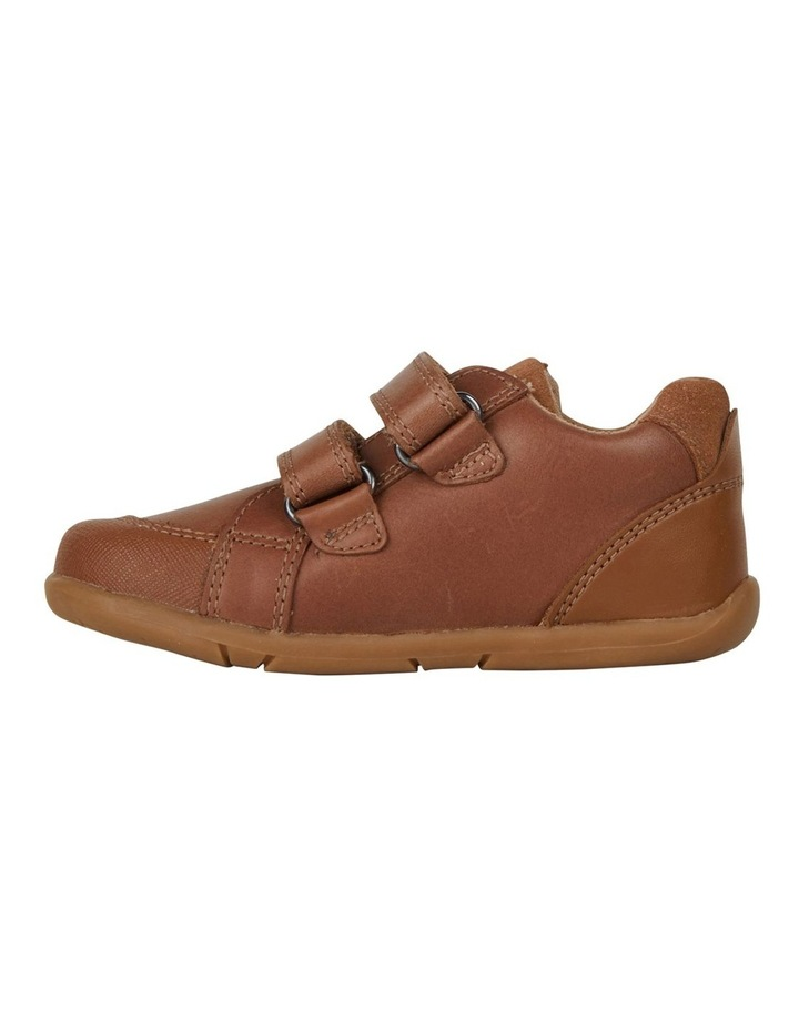 Brody Boys Shoes image 2