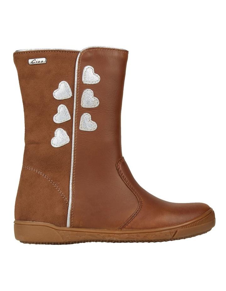 Gabriella Girls Boots image 1